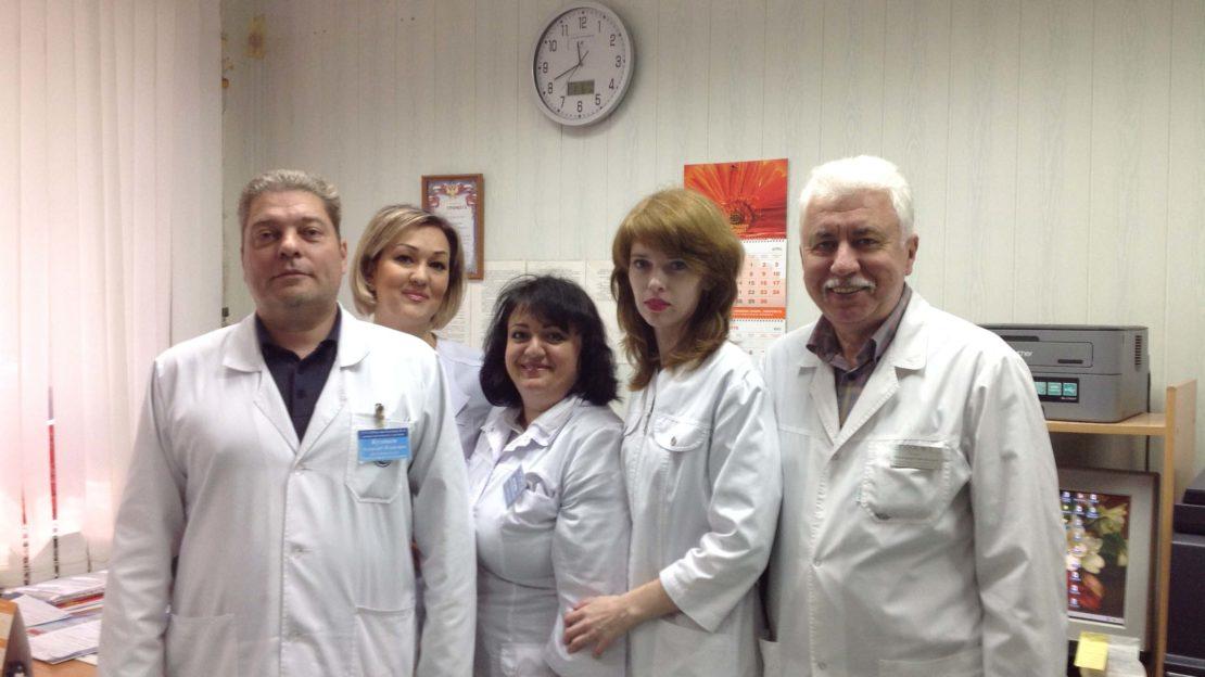короткой ростовский железнодорожный больница ревмотелогический отделение дрянь Сексуальные мальчишки